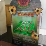 World Cup Teddy Bear
